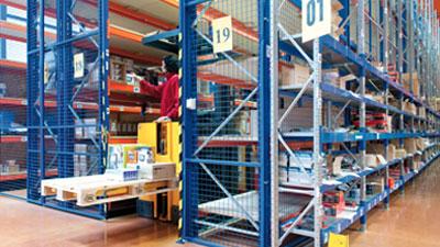 logistic-services